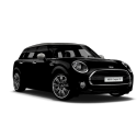 MINI COOPER D CLUBMAN EDITION HYDE PARK.